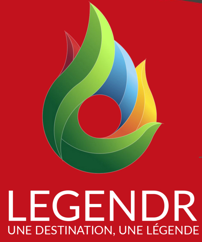 Legendr